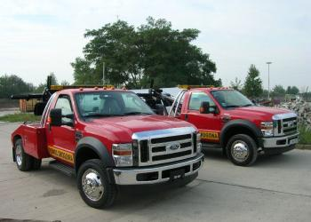 ford-f450-01-1791151602