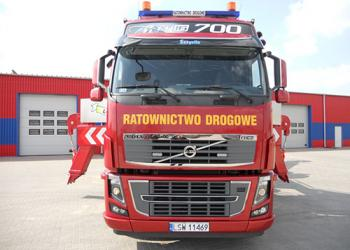 ratownictwo-lublin-volvo-fh16-8x4